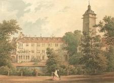 Schloss Erxleben nr 484