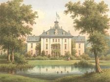Schloss Kalbe an der Milde nr 491