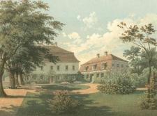 Ober-Herrndorf nr 516