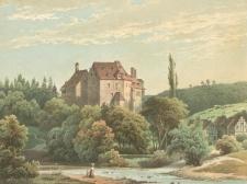 Schloss Schönstein nr 518