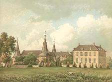 Haag nr 523