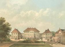 Schloss Wotersen nr 524