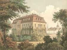 Schloss Gebesee nr 382