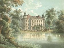 Ober-Stephansdorf nr 385