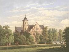 Ulenburg nr 398