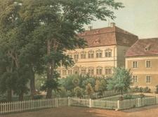 Pilgramsdorf nr 399