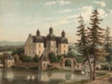 Schloss Holte nr 411