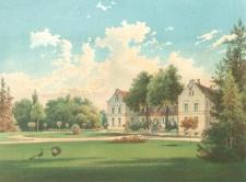 Hirschfelde nr 607