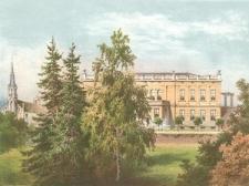Ostrometzko nr 624