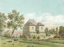 Schönau nr 626