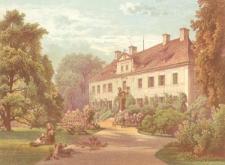 Pohlschildern nr 631