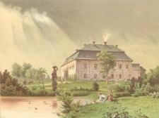 Langendorf nr 640
