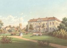 Schloss Cosenblatt nr 647