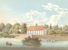 Langenbrück nr 650