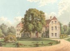 Zilmsdorf nr 659