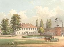 Sellendorf nr 668