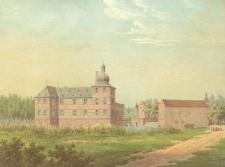Schloss Leerodt nr 669