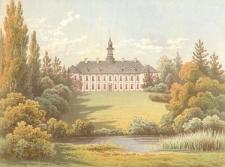 Hohenpriessnitz nr 674