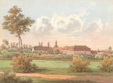 Witzschersdorf nr 682