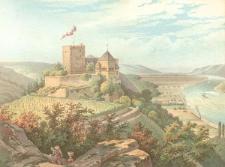Rheineck nr 689