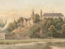Steinhausen nr 692