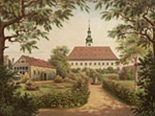 Schraebsdorf nr 701