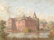 Schloss Krickenbeck nr 713