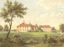 Ittlingen nr 715