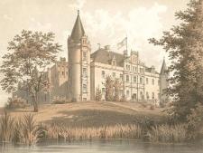 Burg Kemnitz nr 802