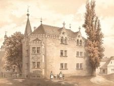 Kloster Haeseler nr 822