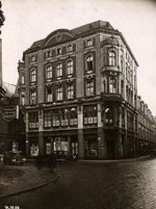 Schloßstrasse