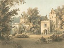 Schloss Neuhoff nr 850