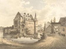 Conradsheim nr 851
