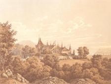 Ramersdorf nr 884