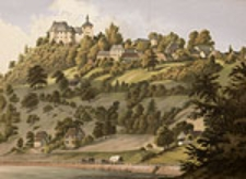 Schloss Freusburg nr 727