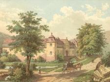Ahrenthal nr 742
