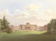 Schloss Wilhelmshöhe nr 768