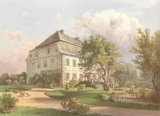 Eckersdorf nr 776