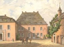 Schloss Breill nr 777