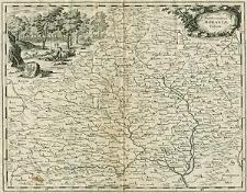Marchionatus Moraviae tabula