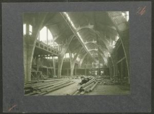 Markthalle II