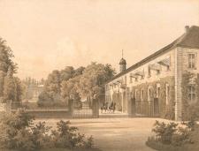 Althaldensleben nr 902
