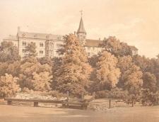 Schloss Ilsenburg nr 905