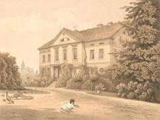 Ober-Gebelzig nr 907