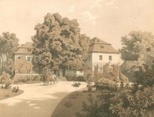 Kuchelberg nr 918