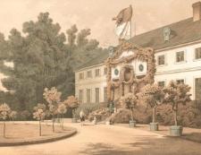 Kieslingswalde nr 924