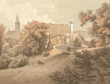 Schloss Hiller Gaertringen nr 925