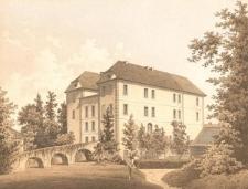 Waltersdorf nr 930