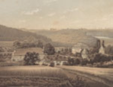 Schloss Hardenberg nr 939
