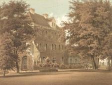 Blumberg nr 941